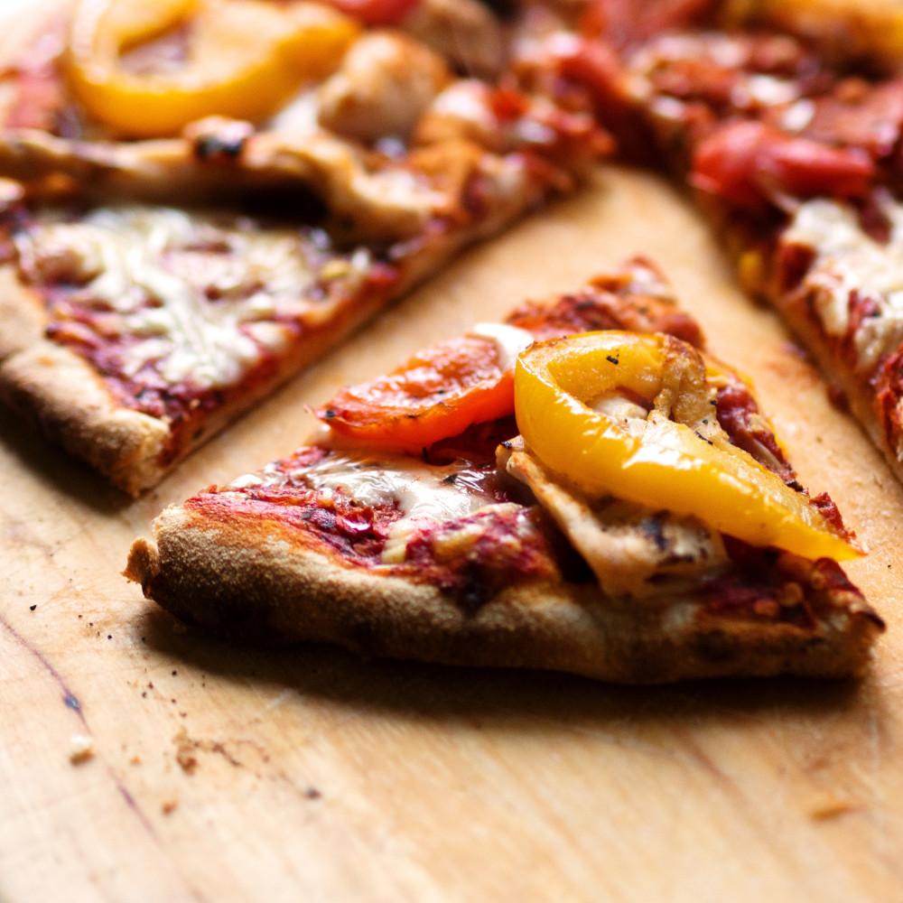 Piccola Taormina Pizzeria Berlin Wilmersdorf