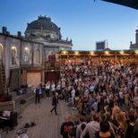 Sing dela Sing Berlin