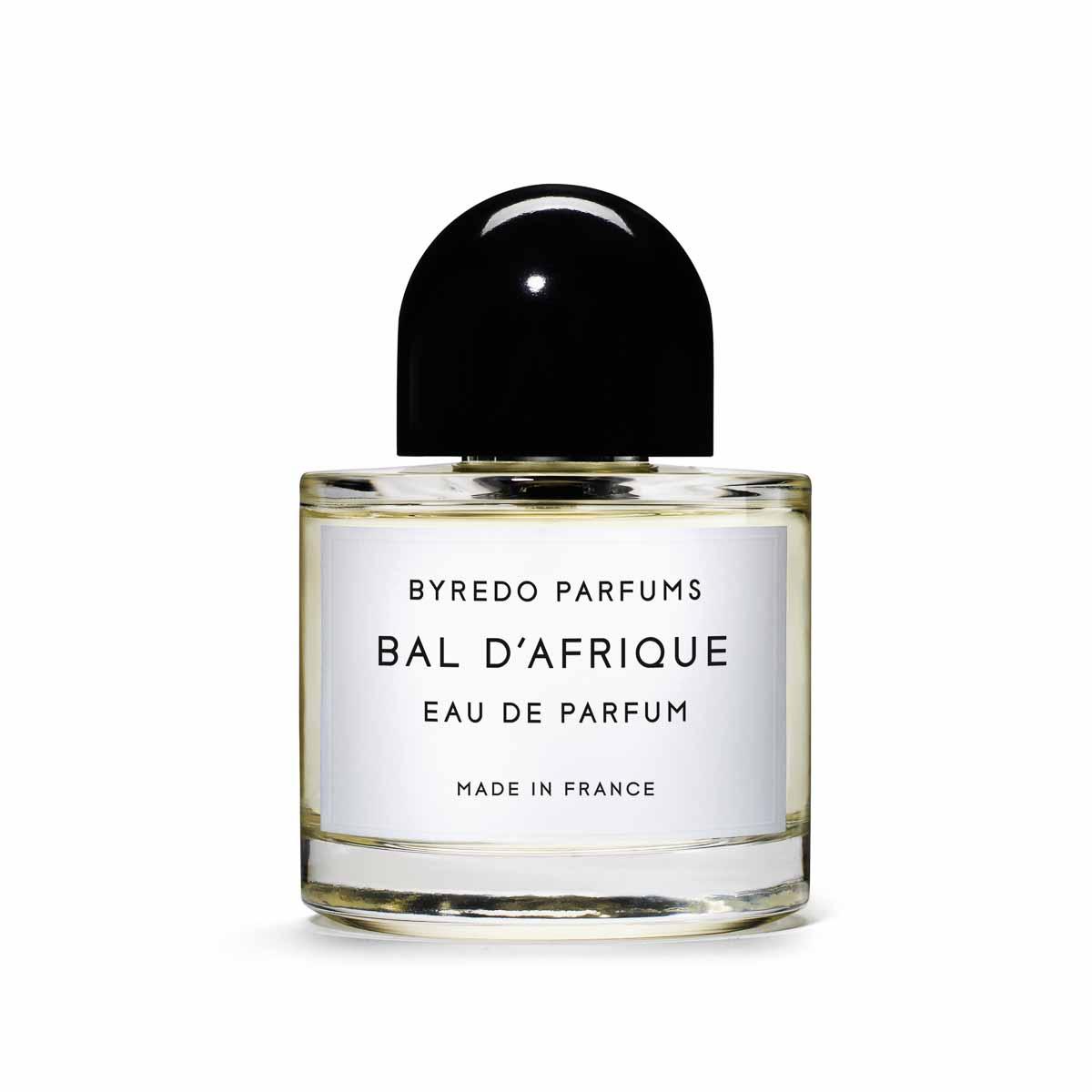 Byredo Bal d'Afrique Parfum