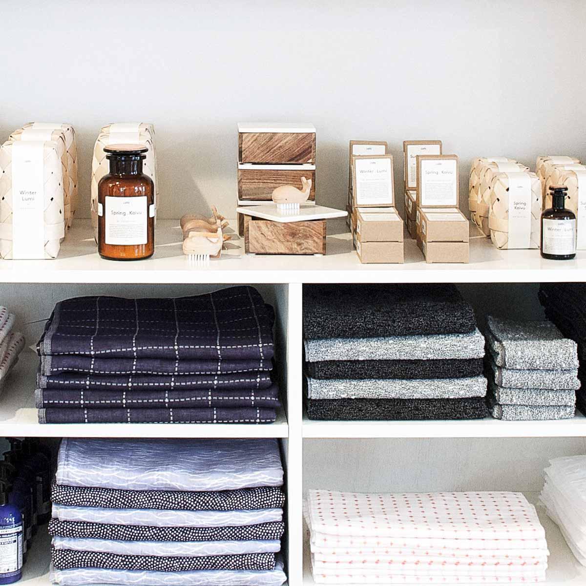 Concept Store Norkind Zürich