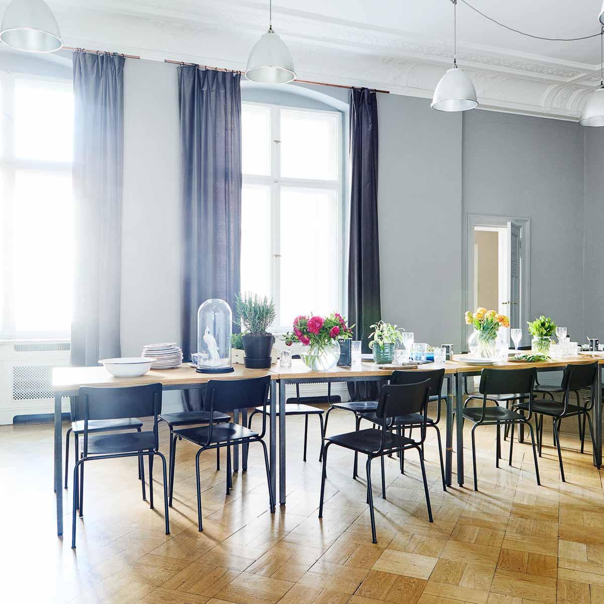 Event Location Gebrüder Fritz in Charlottenburg-10