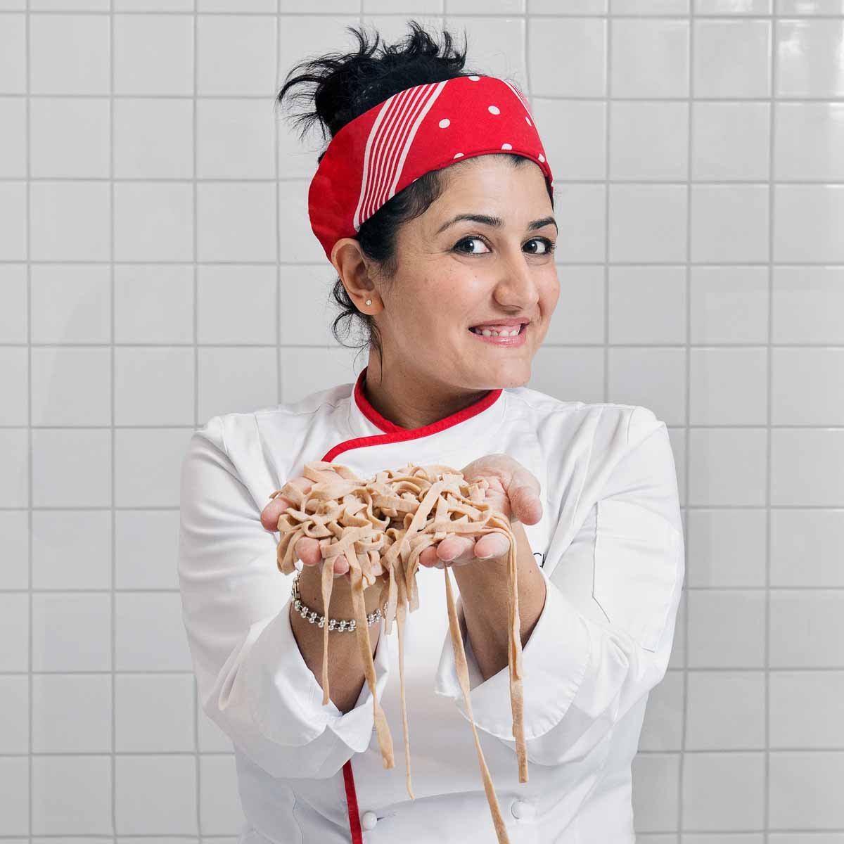 Luisa Kocht Feinkost aus Neapel in Prenzlauer Berg-6