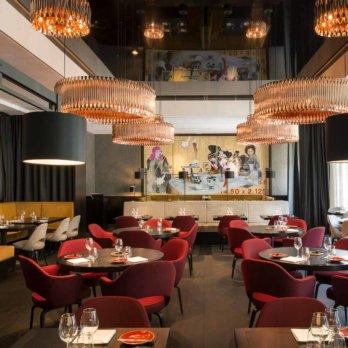 Die besten Restaurants in Berlin - unsere Geheimtipps für Sie ...