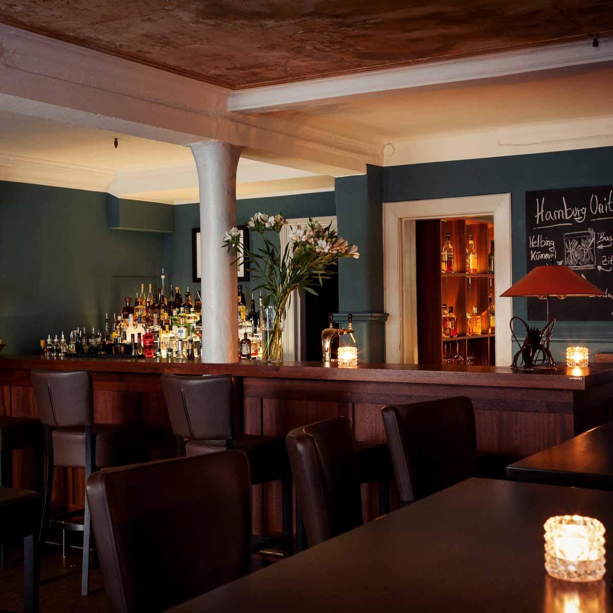 Bar Berglund in Hamburg Winterhude-5
