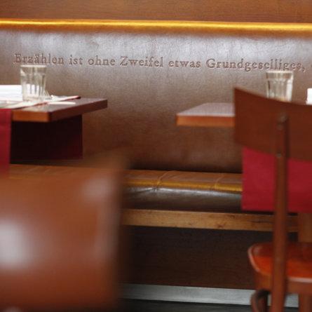 Brasserie OskarMaria München (2)