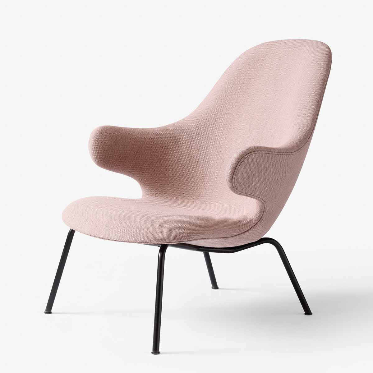 Catch Lounge Chair von &tradition-3