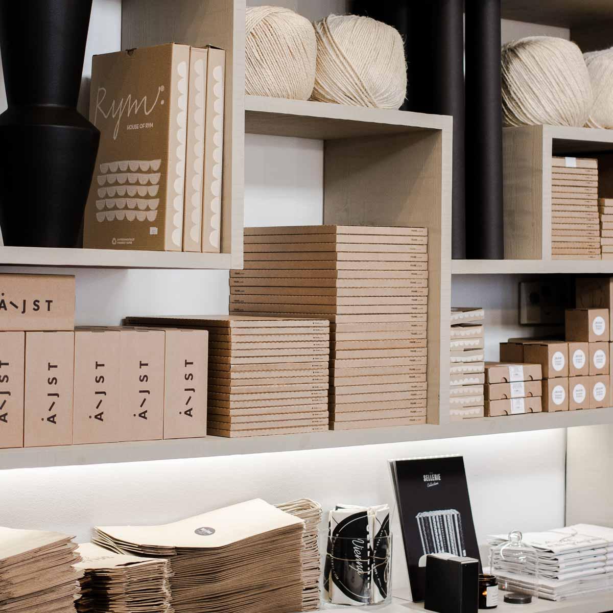 Concept Store Die Sellerie in Wien-7