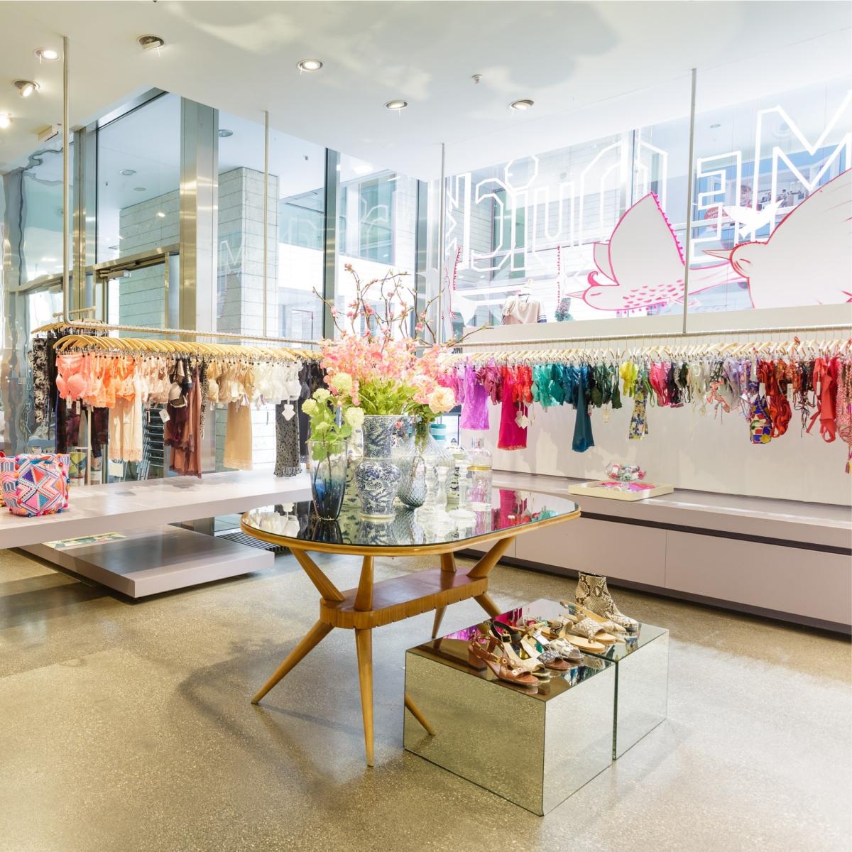 Concept Store Mohrmann Basic München (1)