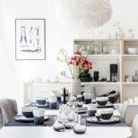 Concept Store Room to a Dream München