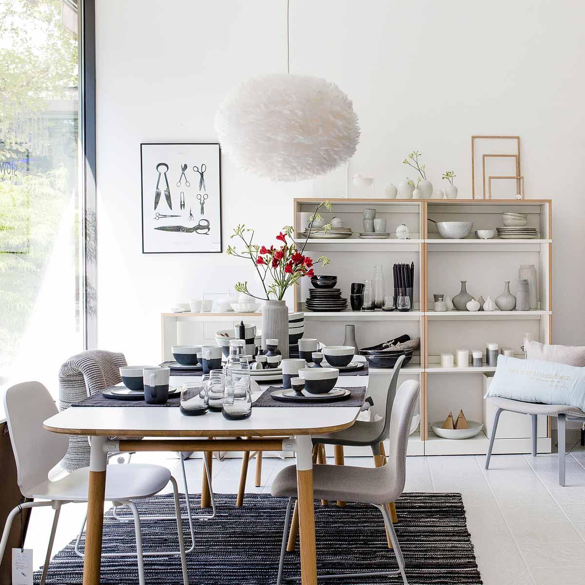 Concept Store Room to a Dream München-2