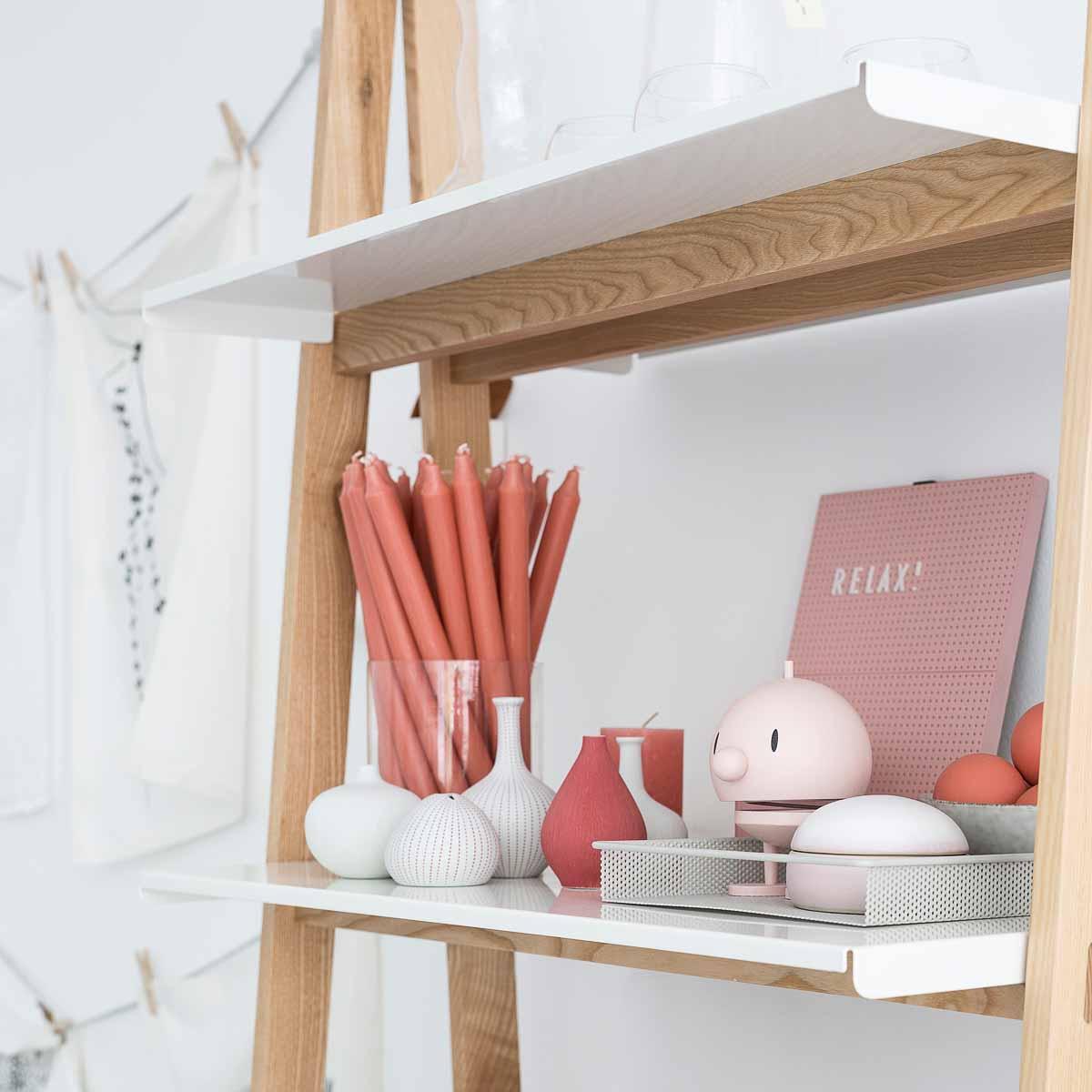 Concept Store Room to a Dream München-6
