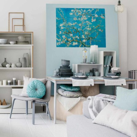 room to dream einrichtungsladen lenbachplatz m nchen creme guides. Black Bedroom Furniture Sets. Home Design Ideas