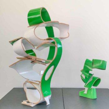 Galerie Wittenbrink München