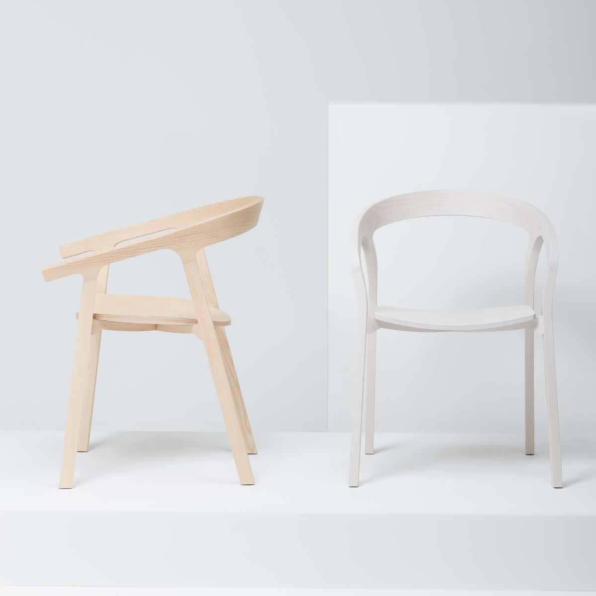 She Said Chair von Mattiazzi-3