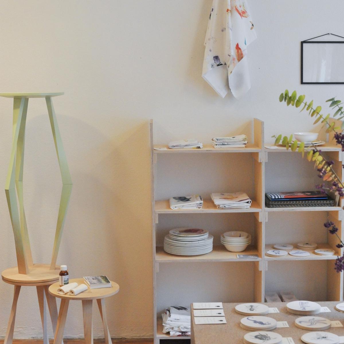 atelier volvox - interieurshop - zürich (1)
