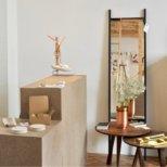Atelier Volvox Möbeldesign und Interieur in Zürich