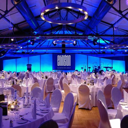 Event Location Ellington Hotel Berlin Charlottenburg-3