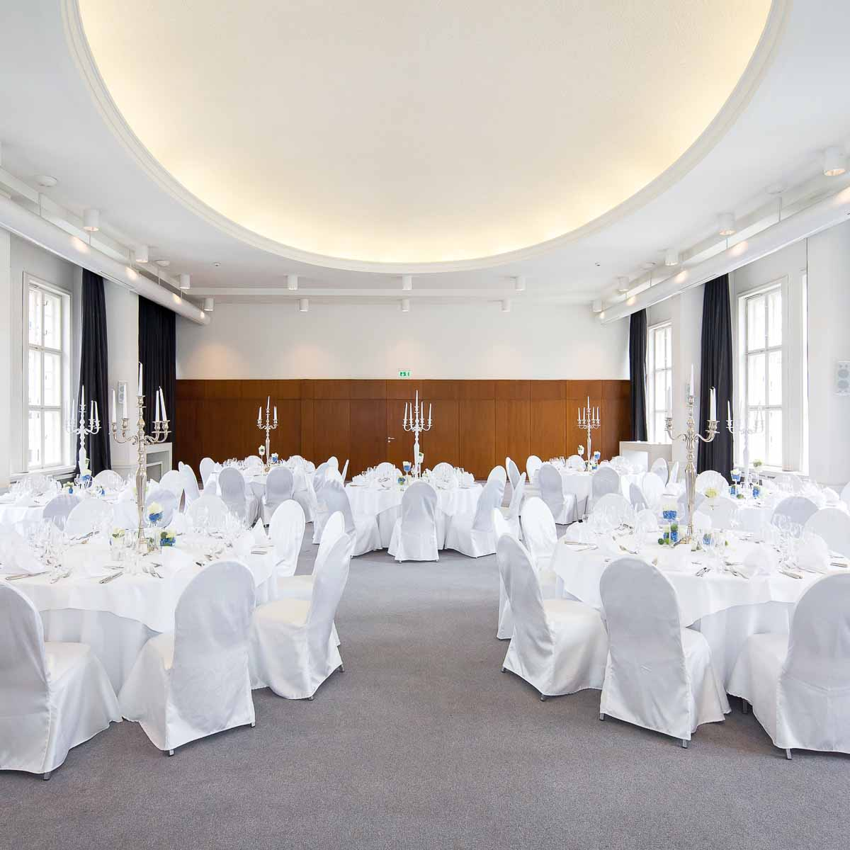 Event Location Ellington Hotel Berlin Charlottenburg-4