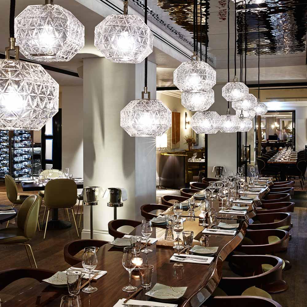 Restaurant Izakaya Asian Kitchen & Bar Hamburg-10