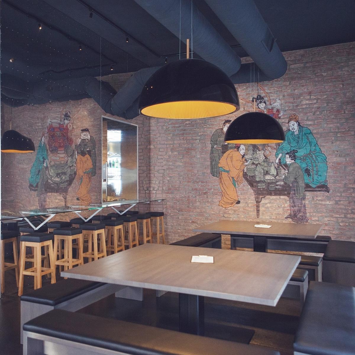 restaurant - mama liu und sons - wien (3)