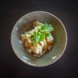 restaurant - mama liu und sons - wien (5)