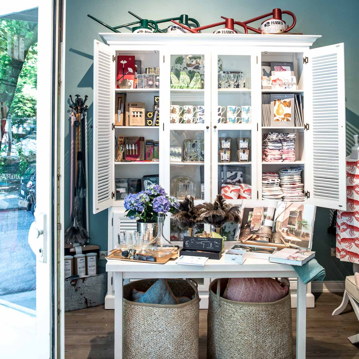 Selection Gustavia Store Hamburg-3