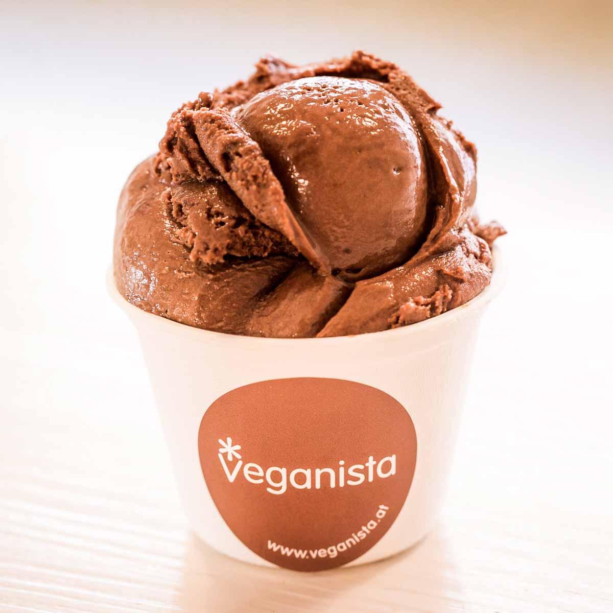 Vegane Eisdiele Veganista in Wien-5
