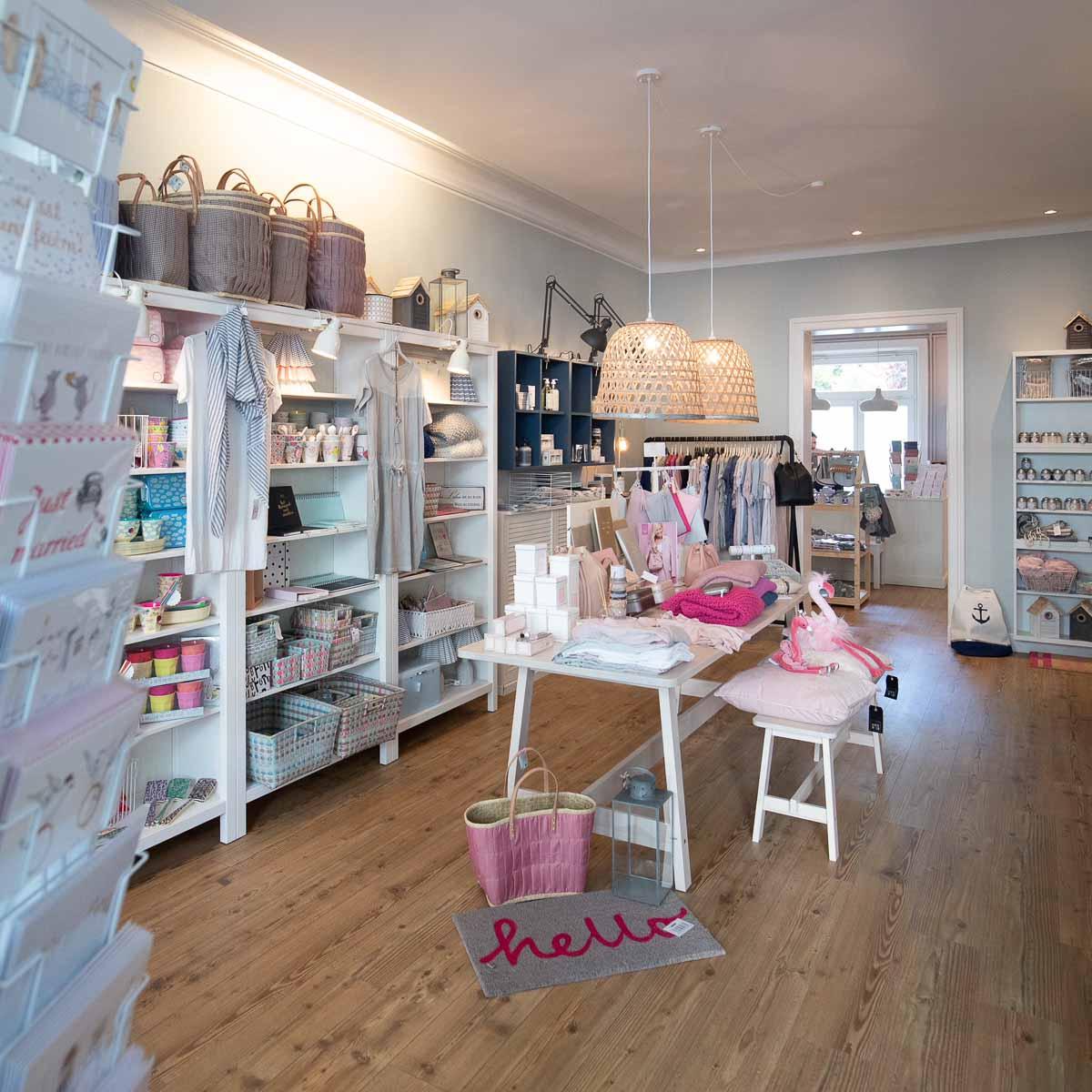 Concept Store Blaue Lilie in Hamburg-5