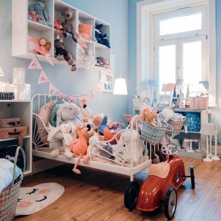 Concept Store Blaue Lilie in Hamburg-6