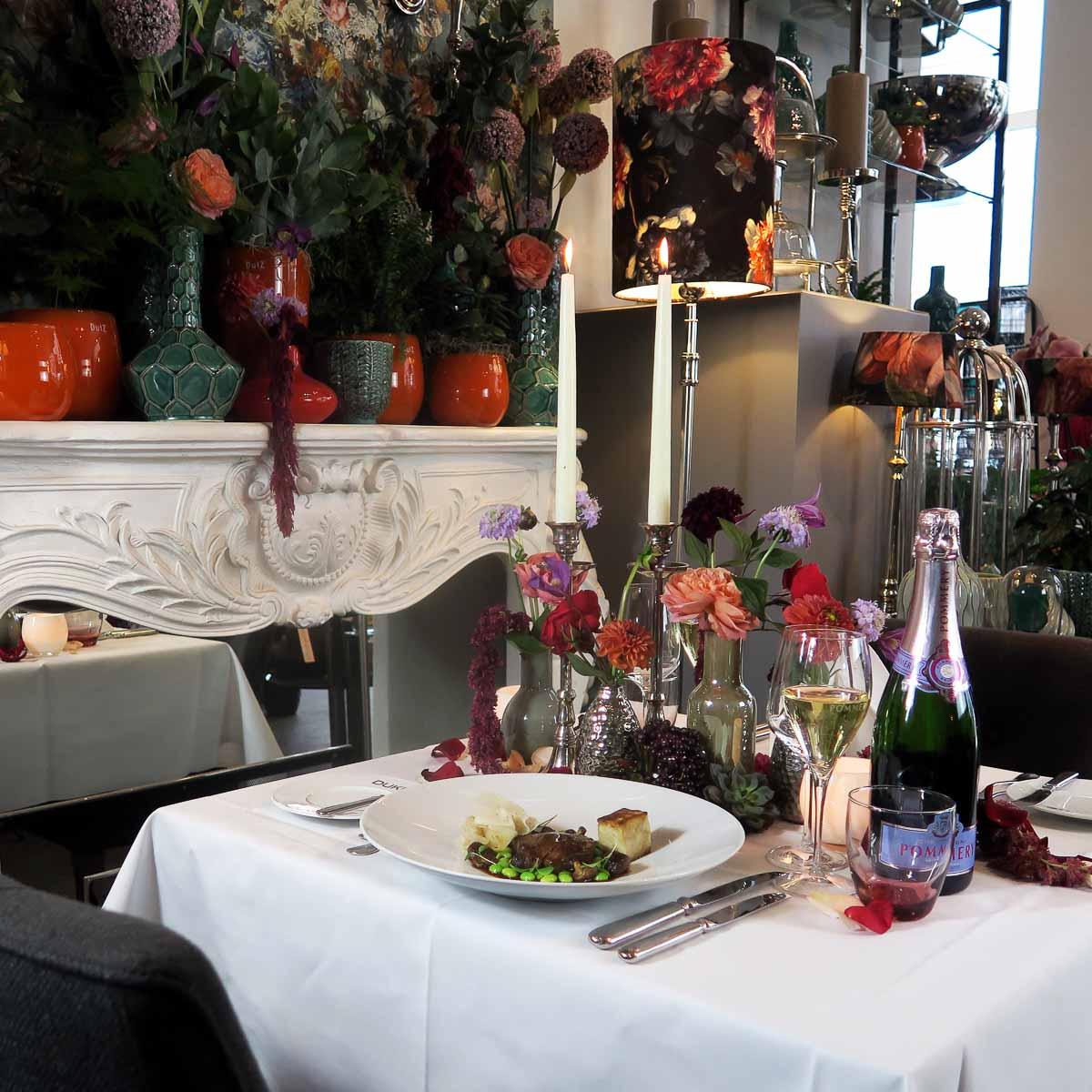 Duke Pop-Up Garden Restaurant-2