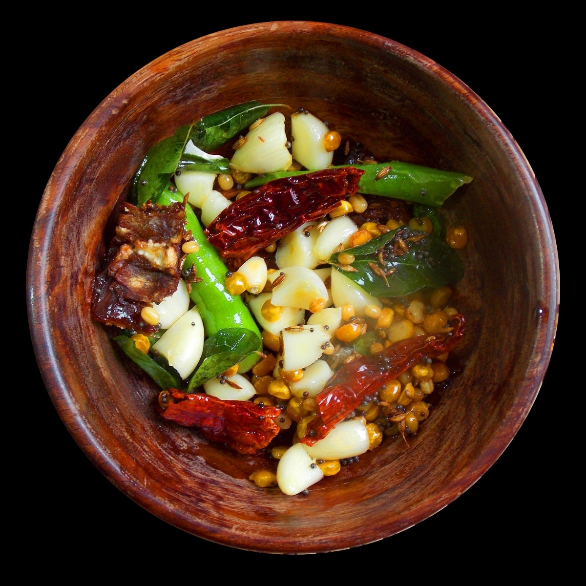indisches restaurant - kobal - zürich