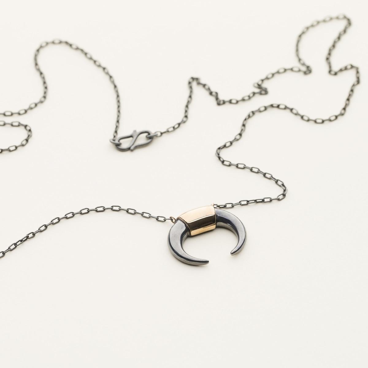 Marlene Juhl Jorgensen Fine Jewellery_Kopenhagen