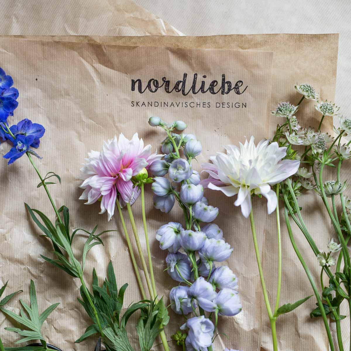 Nordliebe – Skandinavische Wohnaccessoires in Berlin Schöneberg-1