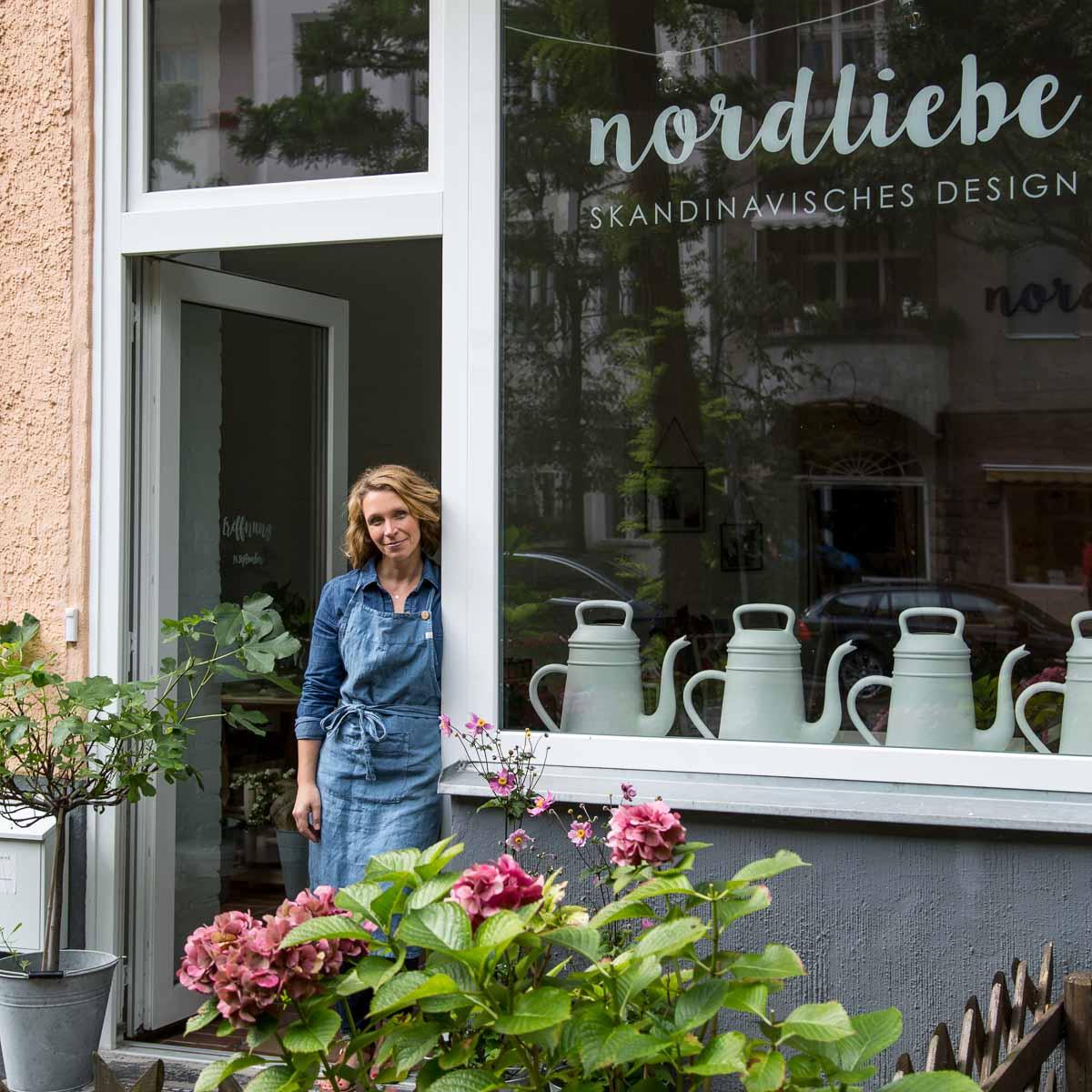 skandinavisches design bei nordliebe in sch neberg berlin creme guides. Black Bedroom Furniture Sets. Home Design Ideas