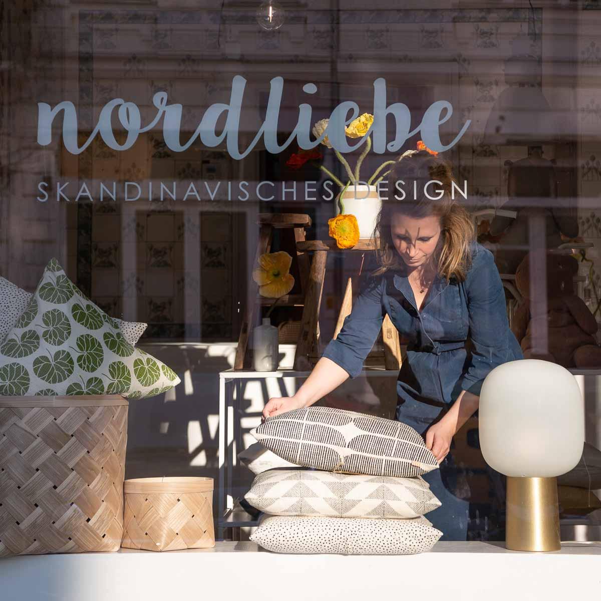 Skandinavischer Concept Store Nordliebe in Berlin-Schöneberg-13