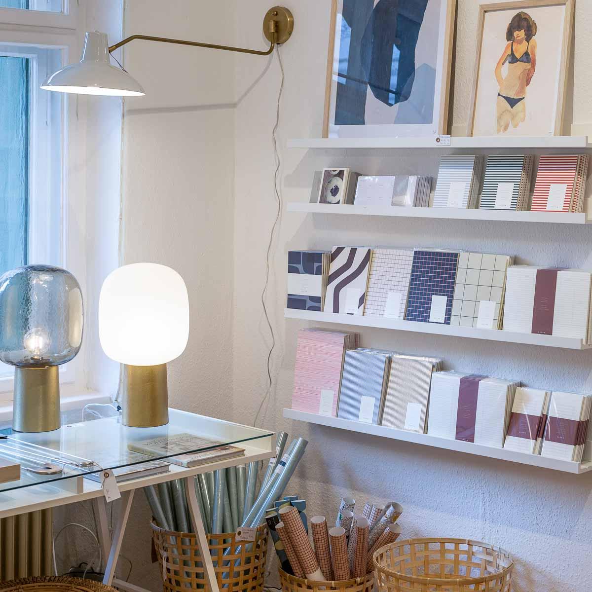 Skandinavischer Concept Store Nordliebe in Berlin-Schöneberg-14