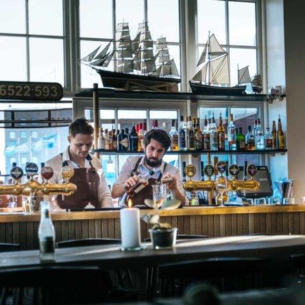 Toldboden Restaurant und Bar am Hafen-4