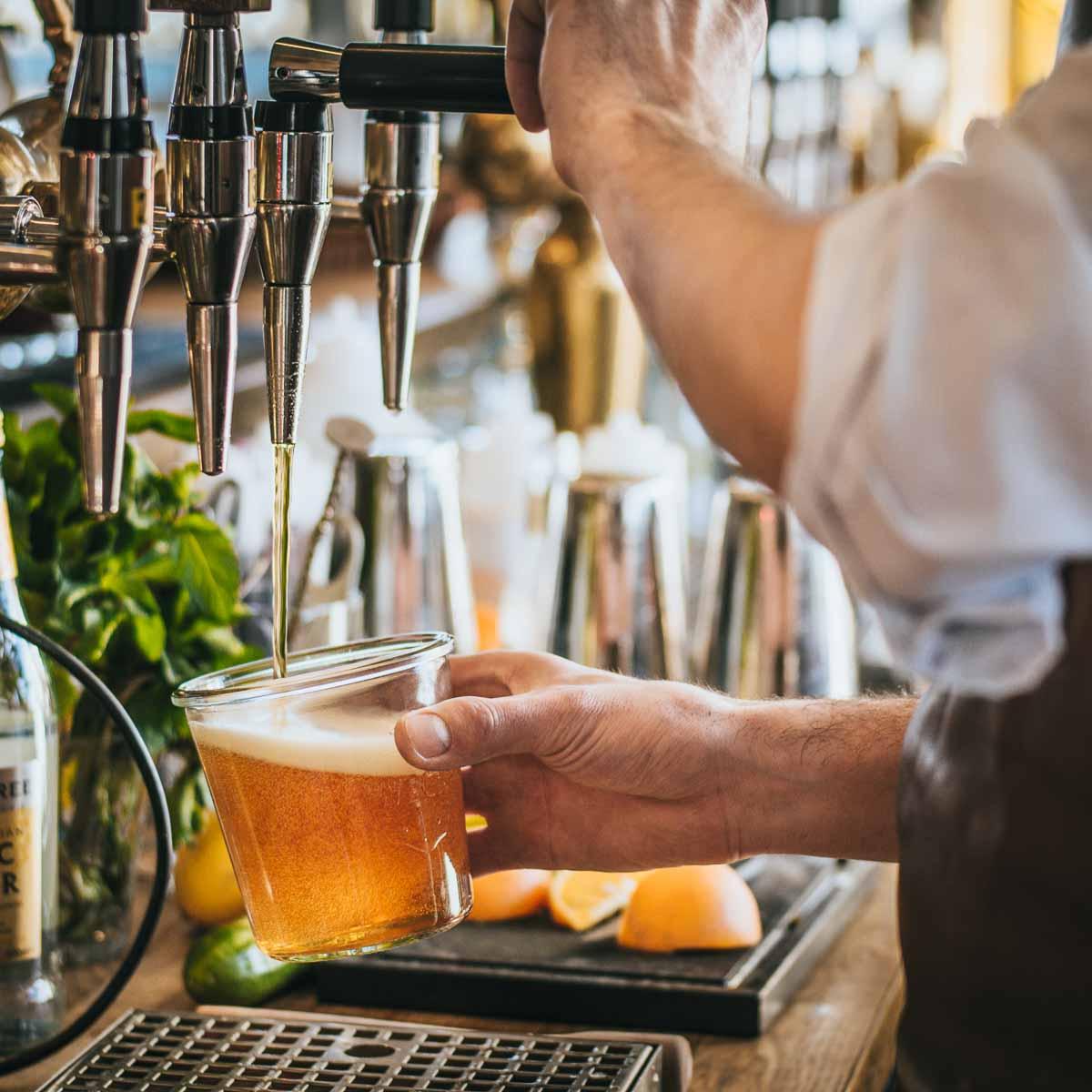 Toldboden Restaurant und Bar am Hafen-5
