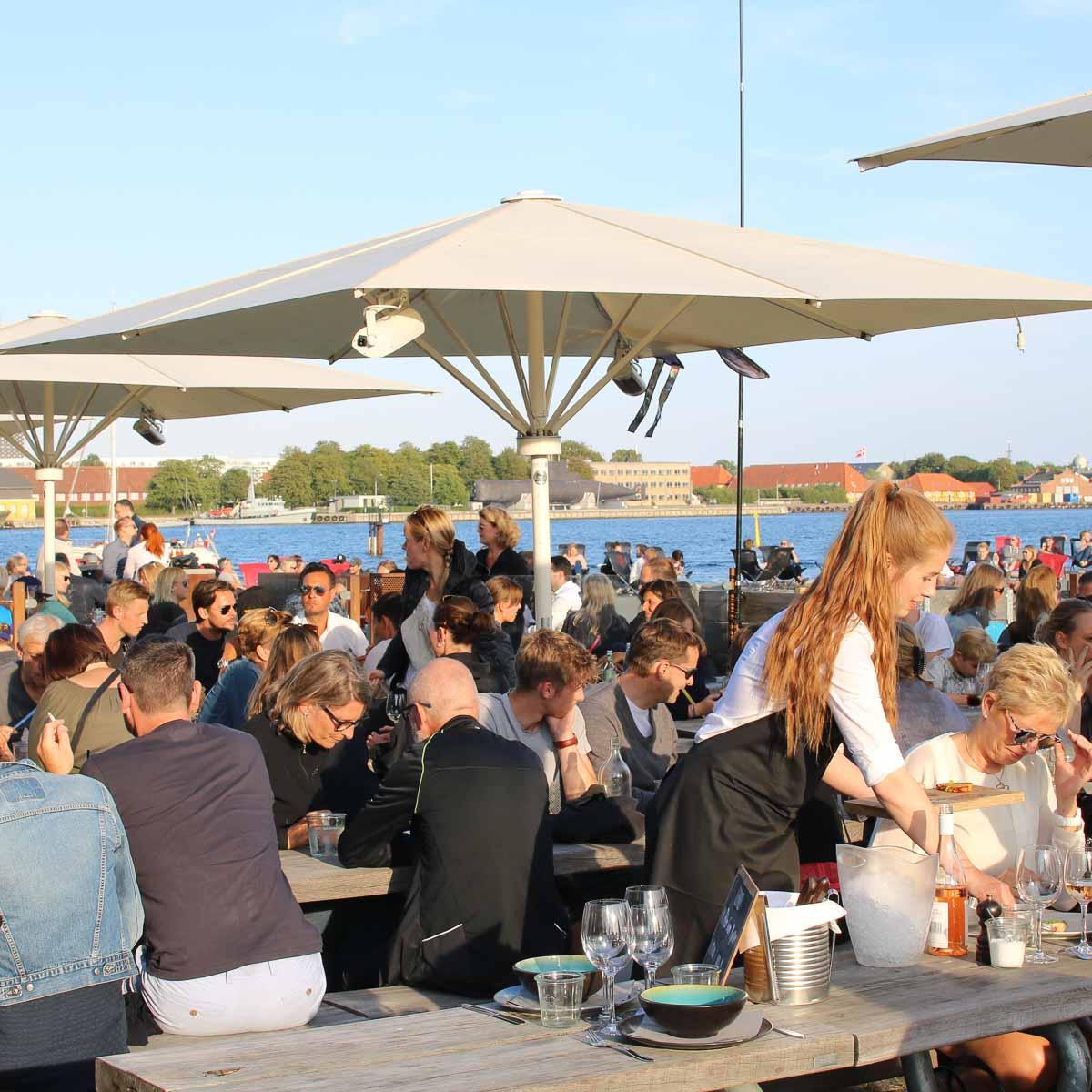 Toldboden Restaurant und Bar am Hafen-6