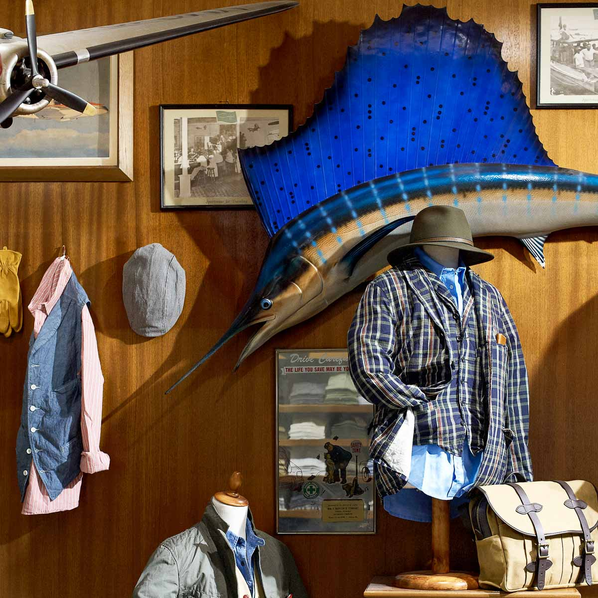 VMC Original Store Zürich-2