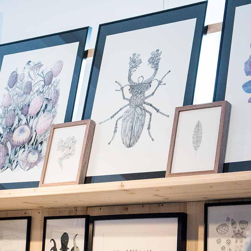 Besondersmarkt im Museum für Arbeit in Hamburg-6