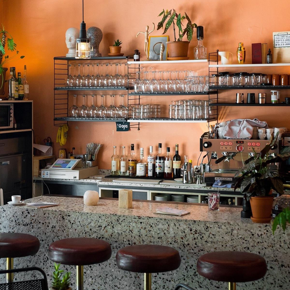 Café Acid Zürich (5)