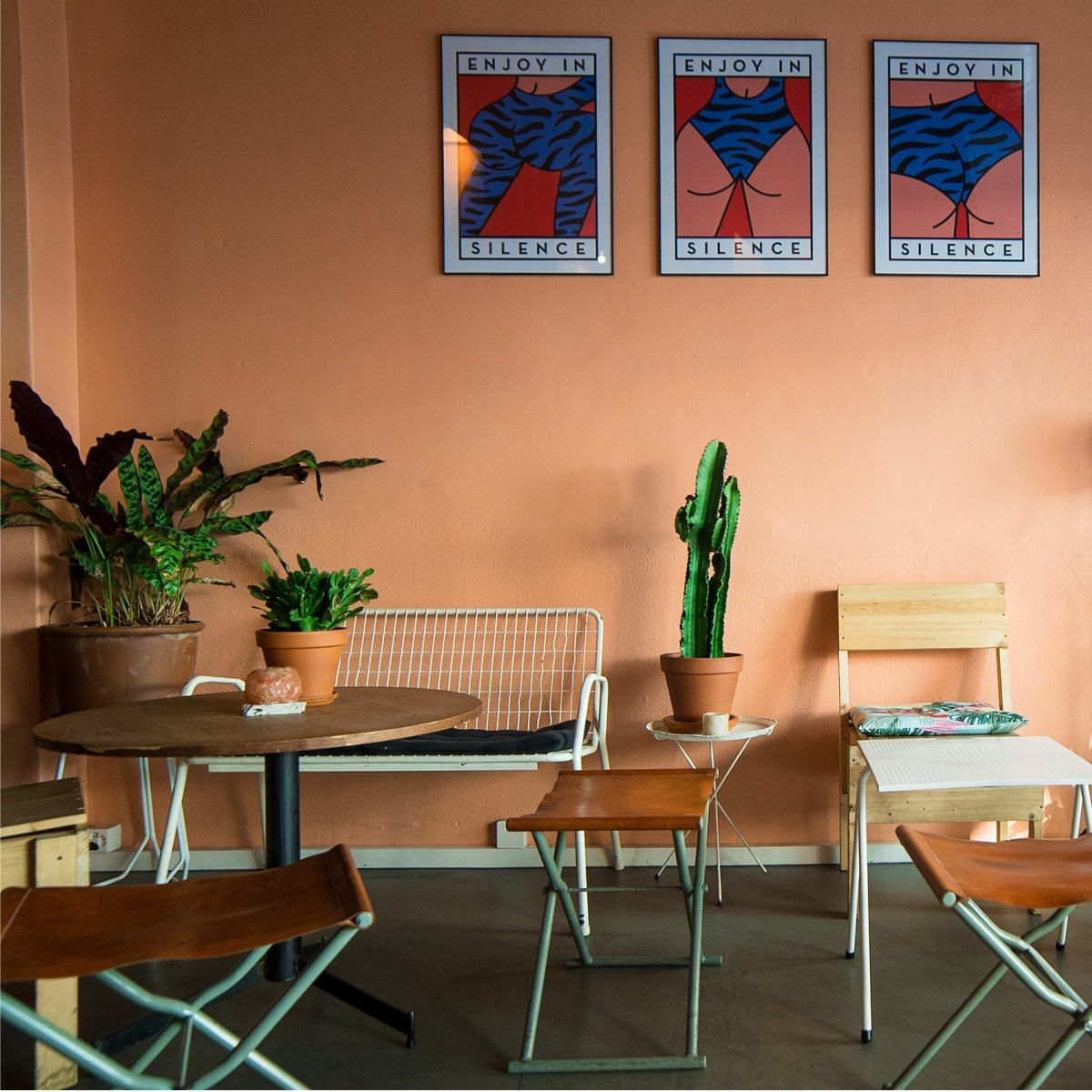 Café Acid Zürich (6)