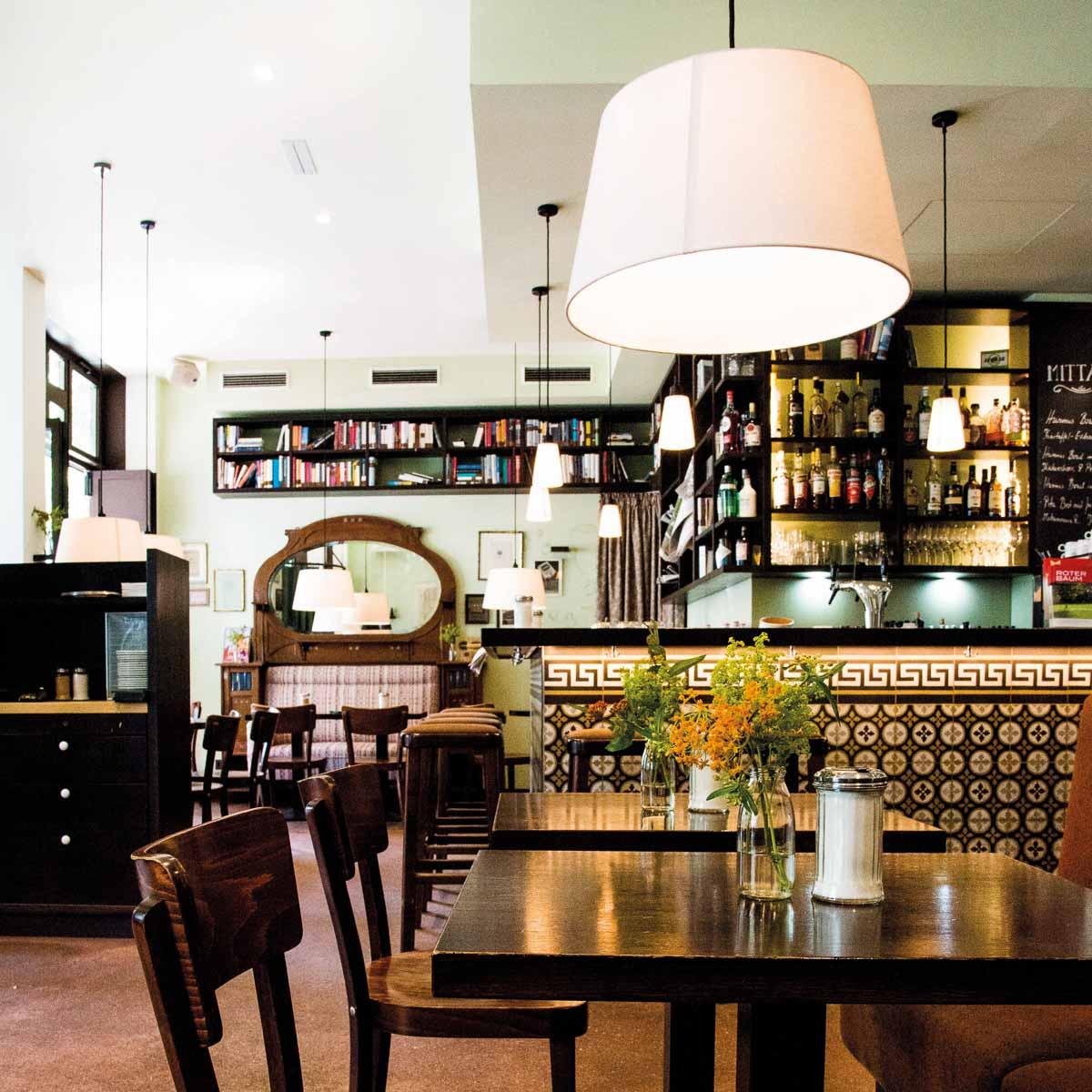 Café Leonard in Hamburg-2