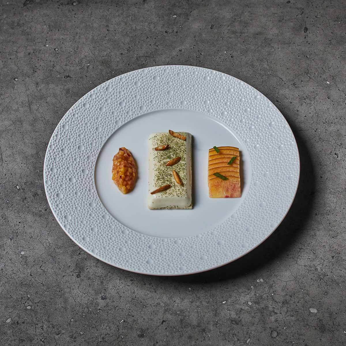 Cell Fine Dining Restaurant in Berlin-9