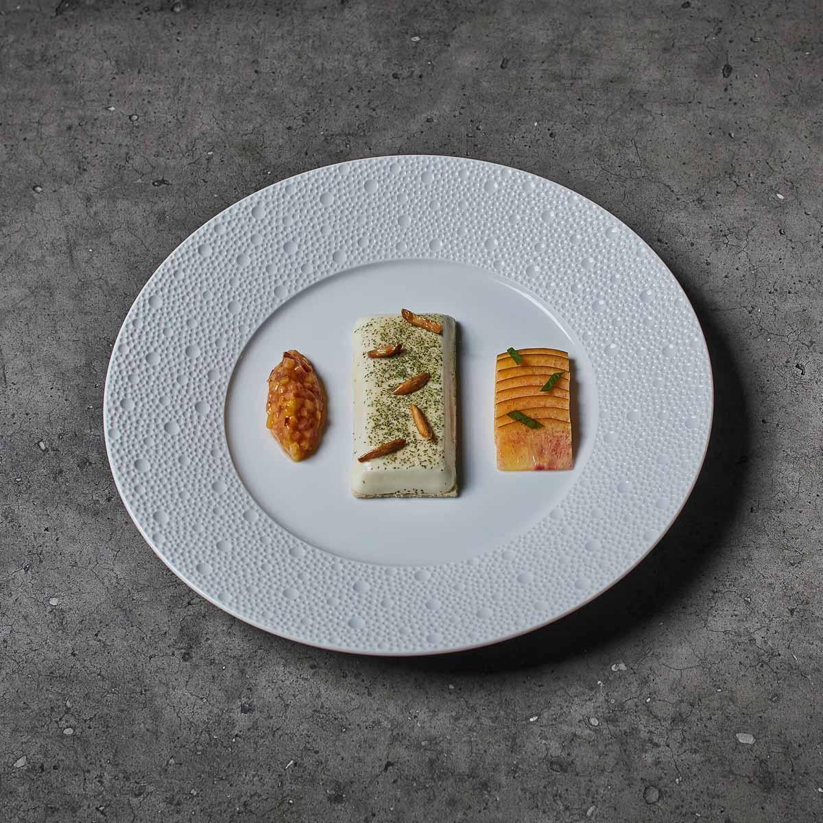 Cell Fine Dining Restaurant in Berlin-9