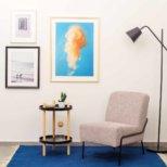 Concept Store Raumkomplett Wien-3