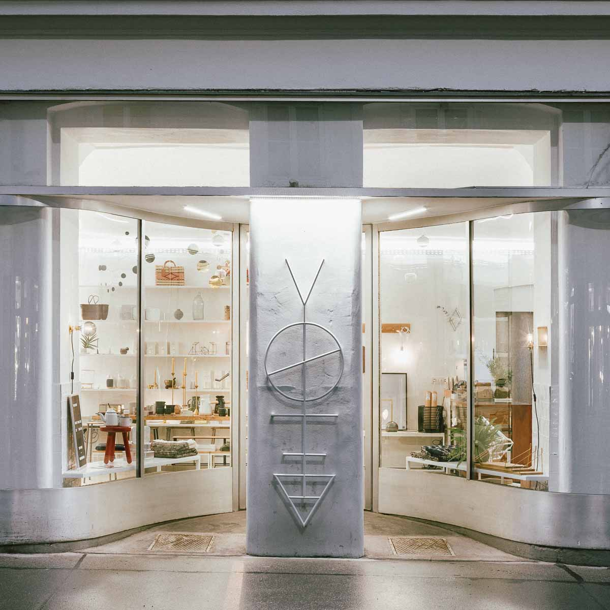 Concept Store Volta in Wien-10