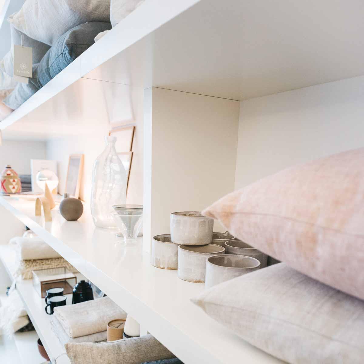 Concept Store Volta in Wien-2