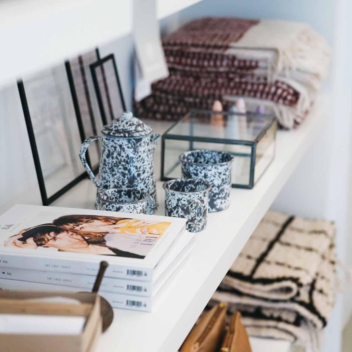 Concept Store Volta in Wien-3
